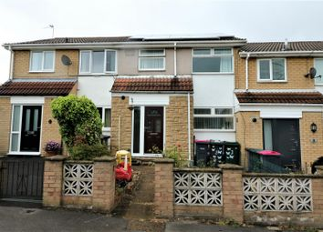 3 bed terraced house for sale in Manor Approach, Kimberworth, Rotherham S61