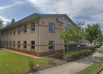 Thumbnail Office to let in Pavilion 5, Taxi Centre, Glasgow Airport Business Park