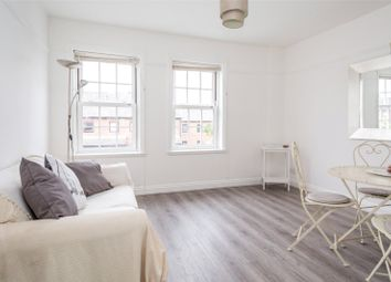 Thumbnail 1 bedroom flat for sale in Little Kent Mews, Fishergate, York