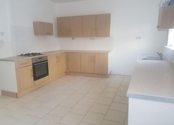 Thumbnail 3 bed terraced house to rent in Rector Road, Anfield, Liverpool, Merseyside