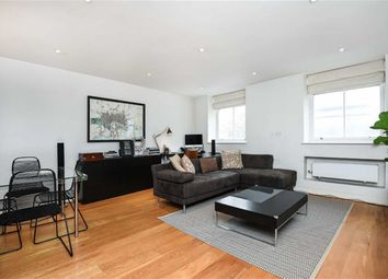 Thumbnail 2 bed flat for sale in Pembridge Road, London