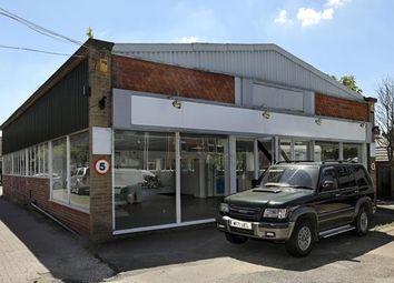 Thumbnail Retail premises to let in The Showroom, 38 Easthorpe Street, Ruddington, Nottingham
