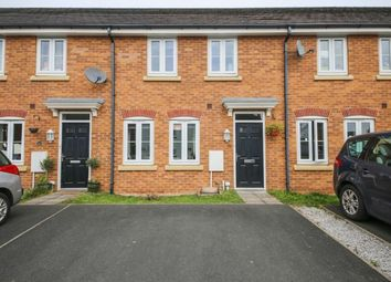 Thumbnail 3 bed property for sale in Daisy Avenue, Newton-Le-Willows