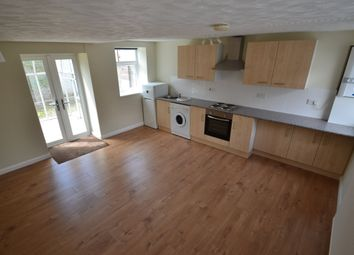 Thumbnail 2 bed flat to rent in Harriet Street, Cathays, Cardiff