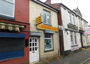 Thumbnail Property for sale in Moston Lane, Blackley, Manchester