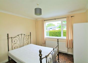 Thumbnail 6 bed detached house to rent in Woods Avenue, Hatfield