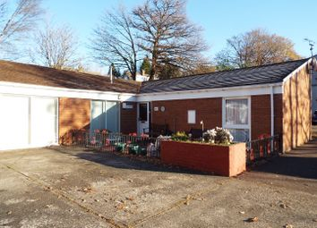 Thumbnail 3 bedroom semi-detached house for sale in Birchtree Close, Sketty, Swansea