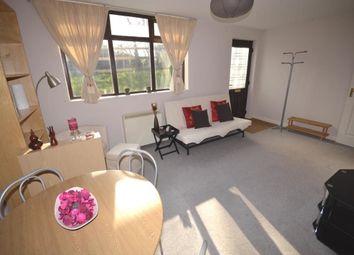 Thumbnail 2 bedroom flat to rent in Tang Hall Lane, York