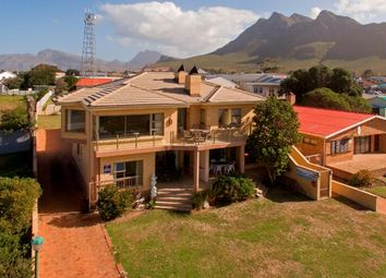 Thumbnail 11 bed detached house for sale in 7 Lagoon St, Kleinmond, 7195, South Africa