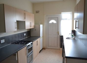 Thumbnail 2 bed maisonette to rent in Wells Road, Whitchurch, Bristol