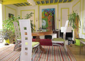 Thumbnail 2 bed apartment for sale in Midi-Pyrénées, Tarn, Albi