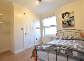 Thumbnail Room to rent in Lower Brook Street, Reading, Berkshire