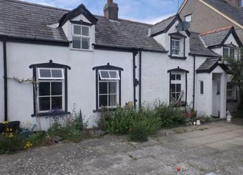 Thumbnail 1 bed end terrace house for sale in Bryn Gwynt Lane, Penrhynside, Llandudno, Conwy