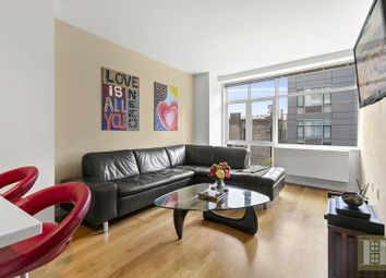 Thumbnail 1 bed apartment for sale in 189 Schermerhorn Street 4A, Brooklyn, New York, United States Of America