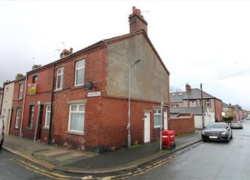 Thumbnail 2 bed flat for sale in Gloucester Street, Barrow In Furness