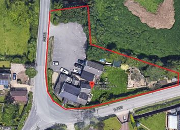 Thumbnail Land for sale in Common Platt, Purton, Swindon