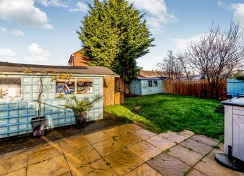 Thumbnail 5 bed semi-detached house for sale in Weston Avenue, Leighton Buzzard