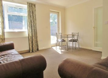 Thumbnail 4 bed semi-detached house to rent in Wilmington Close, Brighton