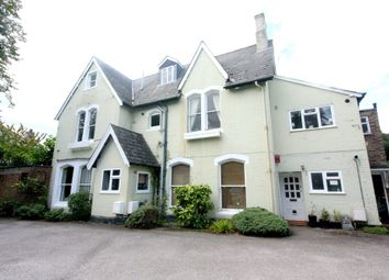 Thumbnail 2 bed flat to rent in St. Margarets, Kingston Upon Thames