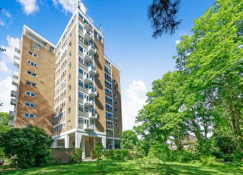 Thumbnail 2 bed property to rent in Craigmore Tower, Guildford Road, Woking