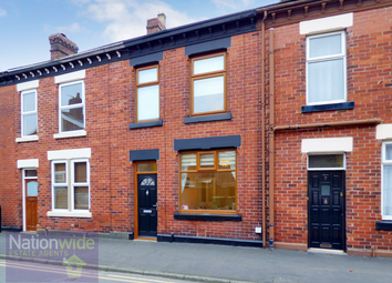 Thumbnail 3 bedroom terraced house to rent in Avondale Road, Chorley