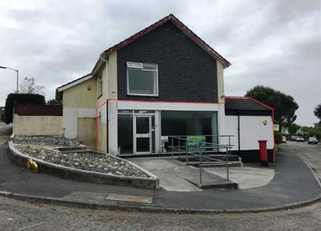 Thumbnail Office to let in 27, Upland Crescent, Truro