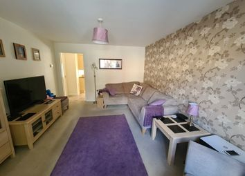 Thumbnail 3 bed terraced house for sale in Pexalls Close, Hook, Hampshire