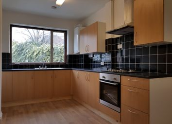 Thumbnail 3 bed semi-detached house to rent in Fox Hollies Road, Acocks Green