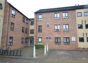 Thumbnail 1 bedroom flat for sale in Apartment 11, Read, Woodlands Village, Wakefield, West Yorkshire