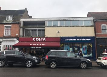 Thumbnail Land for sale in High Street, Billericay