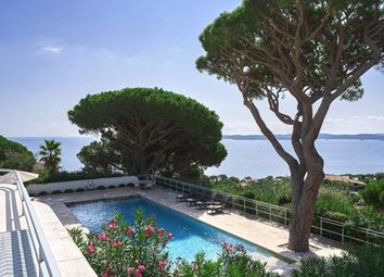 Thumbnail 6 bed property for sale in Sainte-Maxime, Var Coast, French Riviera, 83120