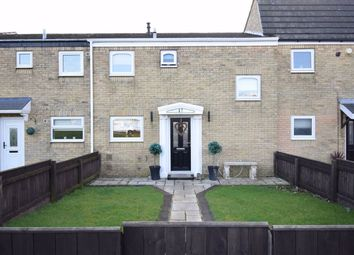 2 bed terraced house for sale in Broadfield Place, South Shields NE34