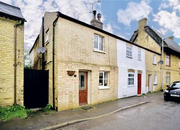 2 bed end terrace house for sale in Glover Street, Over, Cambridge, Cambridgeshire CB24