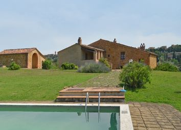 Thumbnail 3 bed detached house for sale in Via Roma, Pienza, Siena, Tuscany, Italy