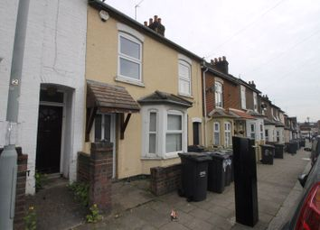 3 bed property to rent in Crawley Road, Luton LU1