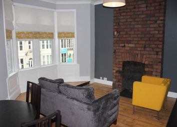 Thumbnail 2 bed flat to rent in Whitchurch Road, Gabalfa, Cardiff