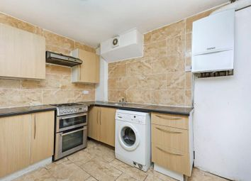 Thumbnail 5 bedroom semi-detached house for sale in Derby Road, London