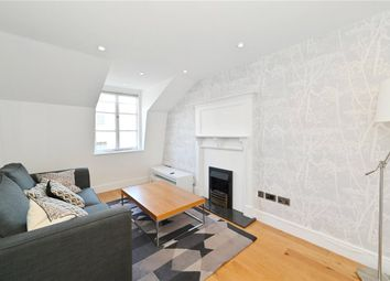 1 bed property to rent in Bathurst Street, London W2