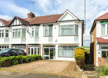 find 3 bedroom properties for sale in chingford zoopla rh zoopla co uk