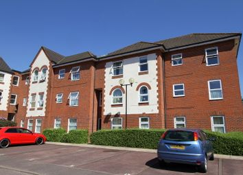 Thumbnail 2 bed flat to rent in Coopers Gates, Banbury