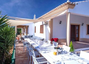 Thumbnail 6 bed villa for sale in Moncarapacho, Olhao, Portugal