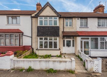 3 bed semi-detached house for sale in Ladycroft Road, London SE13