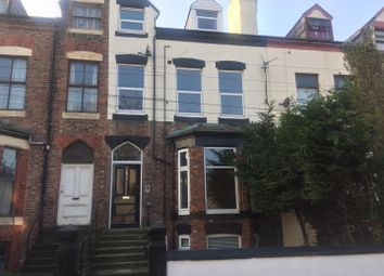 Thumbnail 2 bed flat for sale in Waterloo Road, Waterloo, Liverpool