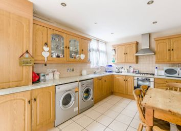 3 bed terraced house for sale in Balham New Road, Balham, London SW12