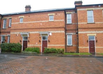 Thumbnail 1 bed flat to rent in Sandy Mead, Epsom