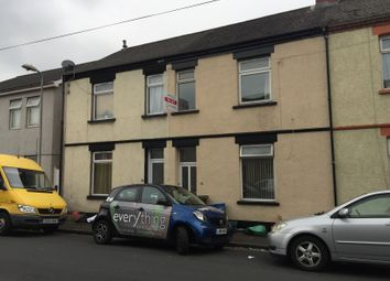 Thumbnail Room to rent in Room 3 Prince Street, Newport