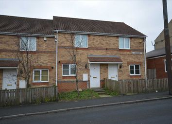 Thumbnail 2 bed link-detached house to rent in Holyoake, South Moor, Stanley