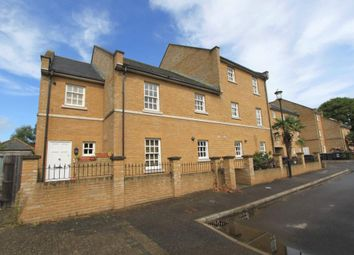 Thumbnail 2 bed flat for sale in Coventry, Walmer
