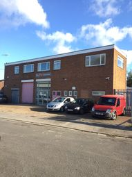 Thumbnail Office to let in Wellington Street, Stapleford