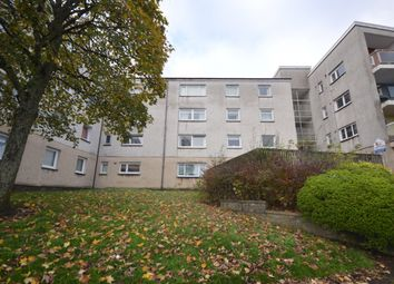 Thumbnail 2 bedroom flat to rent in Loch Assynt, East Kilbride, Glasgow